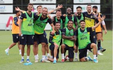 Fenerbahçe'de parola üç puan; 'Büyük fırsat'