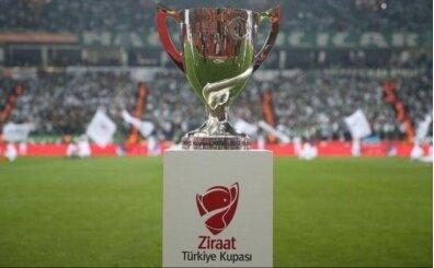 Fenerbahçe - Tarsus maçının tarihi belli oldu