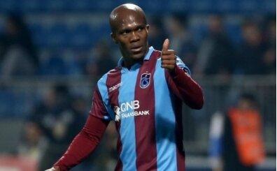 Trabzonspor'un transferleri, paralarını çıkardı!