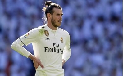 Gareth Bale için Bayern Münih açıklaması! 'Saçmalık'