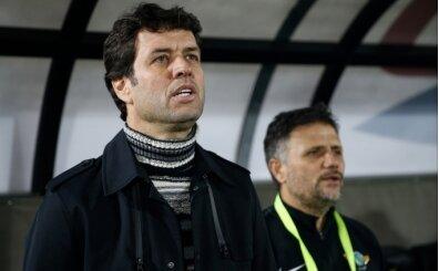 Cihat Arslan: 'Kural hatası yaptık, utanç duyuyorum'