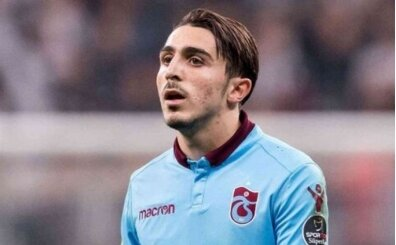 Abdülkadir Ömür 40 futbolcuyu eledi!