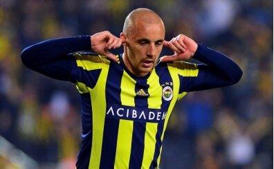Ali Koç: 'Biz anlaştık ancak gitmiyor'