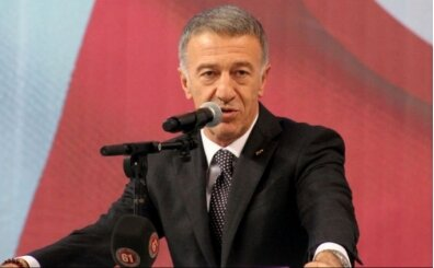 Ahmet Ağaoğlu: 'Sergilenen futbol bizi mahcup etti'