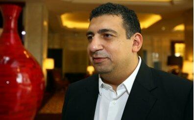 Antalyaspor'dan yabancı oyuncu sınırlaması açıklaması
