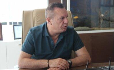 Denizlispor'da isyan: 'Yazıklar olsun'