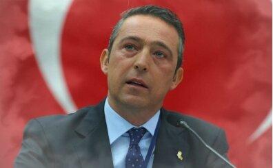 Fenerbahçe yönetimi: 'Harun, Berke '1' olamaz'