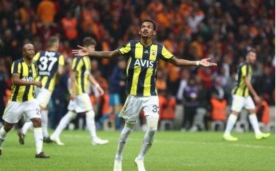Fenerbahçe'nin bileği derbilerde kolay bükülmüyor