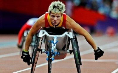 Belçikalı atlet, ötenaziyle yaşamına son verdi