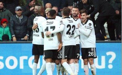 Beşiktaş'ın Fenerbahçe'ye karşı silahı; taraftarı!