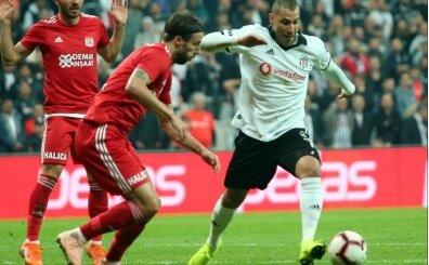 Quaresma'nın Fenerbahçe gerçeği