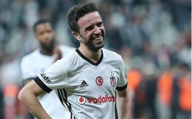 Beşiktaş'ta değişim sancısı! Tek isim kaldı