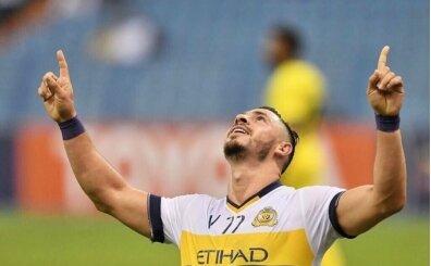 Arabistan'da bir kahraman; Giuliano!