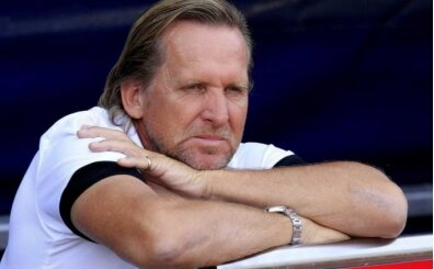 Schuster'den Real Madrid'e sürpriz öneri