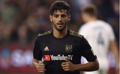 MLS golcüsünden Barcelona açıklaması