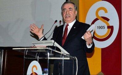Alpay Köse: 'Galatasaray'a kayyum atanabilir'