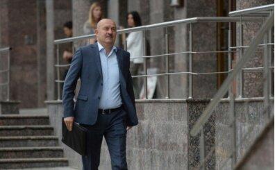 Çerçesov: ' Zenit maçındaki 1-0 Fenerbahçe için büyük avantaj değil'