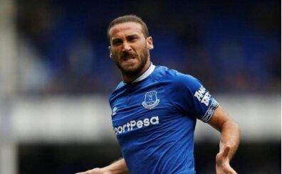 Everton için flaş Cenk Tosun yorumu!
