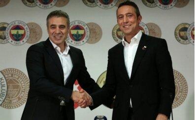 Fenerbahçe için en çok paylaşılan köşe yazısı