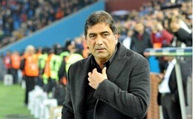 Ünal Karaman'dan Fenerbahçe maçı mesajı
