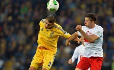 Ukraynalı futbolcudan Türkiye'ye transfer mesajı!
