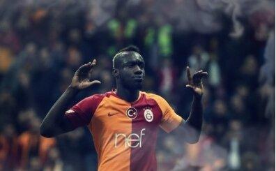 Galatasaray'ı şaşırtan teklif: 9.5 milyon euro