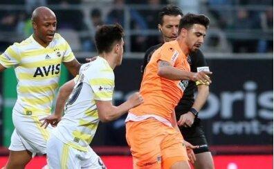 Fenerbahçe'de Ozan Tufan kararı