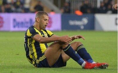 Fenerbahçe'den golcü harekatı! 2 transfer...