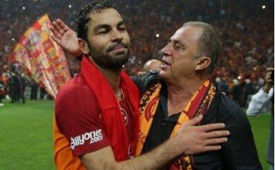 Galatasaray'da Selçuk İnan kararı! İndirim...