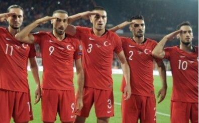Hakan Çalhanoğlu: 'Buna tepki göstermek büyük ayıp'