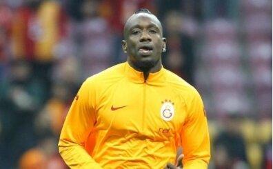 Galatasaray'ın 4 golcüsü, Gomis etmedi!