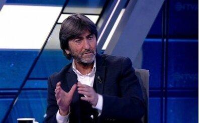 Dilmen reçeteyi verdi :'Galatasaray onu almalı'