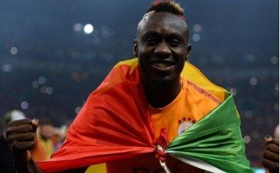 Galatasaray'dan Falcao için sürpriz takas önerisi!