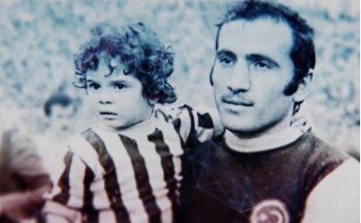 Trabzonspor'da talep; Dozer Cemil sezonu olsun
