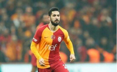 Galatasaray'da Emre dönüyor, sistem değişiyor!