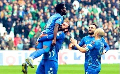 Fenerbahçe'den sonra tam gaz; 'Neredesin Aatif?'