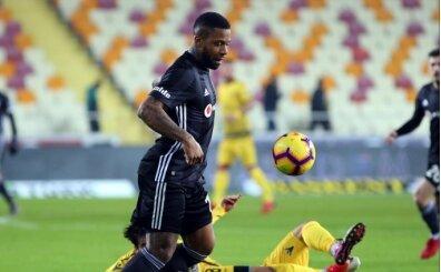 Şenol Güneş: 'Fenerbahçe derbisi seni için fırsat kullan bunu'