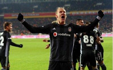 Güncel Süper Lig puan durumu! İşte 22. hafta fikstürü ve puan durumu
