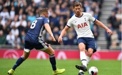 Tottenham eski günleri mumla arıyor: Yine kayıp