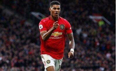Manchester United'ın inanması güç altyapı rekoru!