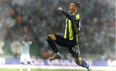 Eljif Elmas, imza için İtalya'ya gidiyor!