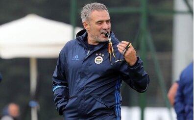 Ersun Yanal: 'Şampiyonluk dışında hiçbir şey mutlu etmez!'