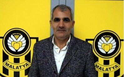 Yeni Malatyaspor, UEFA kurasından memnun