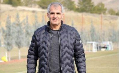 Yeni Malatya iddialı; 'Bursaspor maçını kazanacağız'