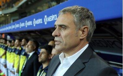 Fenerbahçe'de '2013-14 şampiyonluğu' esintileri!