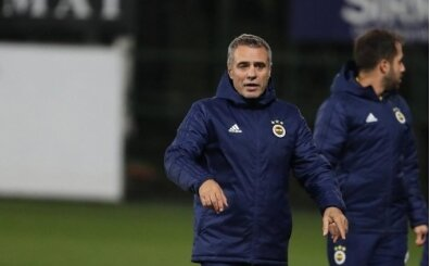 Ersun Yanal'dan Galatasaray ve Ankaragücü vurgusu
