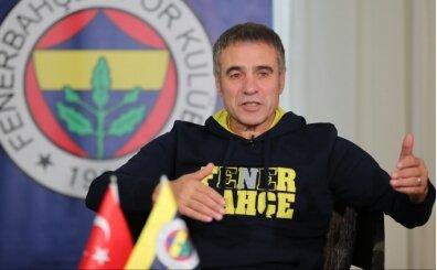 Ersun Yanal: 'Ligde yenemeyeceğimiz takım yok'