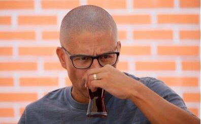 Alex de Souza: 'Ali Koç ile konuşuyorum!'