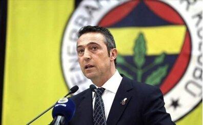 Fenerbahçe'de 1 Milyar TL aranıyor!