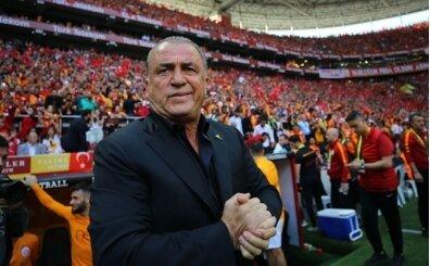 Galatasaray'dan Ali Koç'a tazminat cevabı!